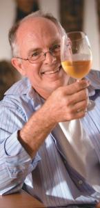 arizona wine maker