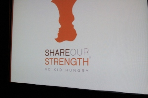Share our Strength.org