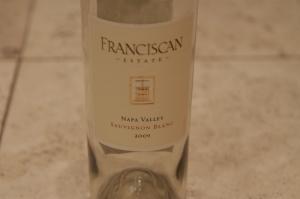 summer wine under $15