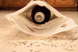 Wine protection