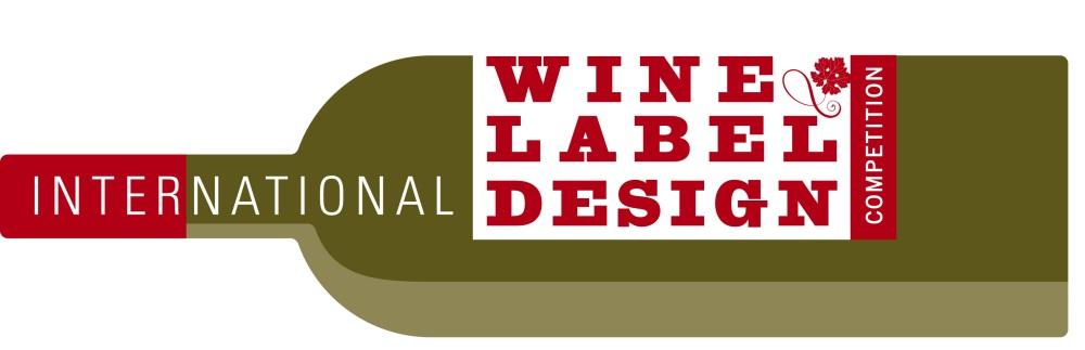 International Wine Label Design competition winners (1/6)