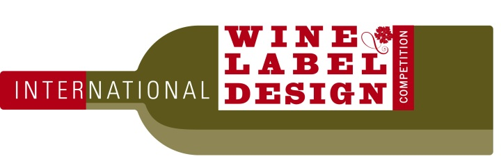 wine label contest winners 2011
