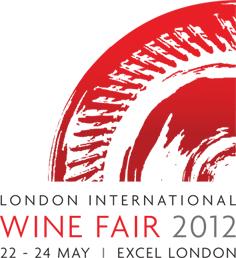 London wine tasting