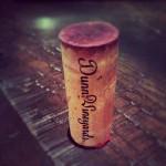 weekly wine journal wine blog