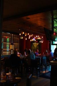 wine bar phoenix az