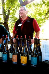 arizona wine maker
