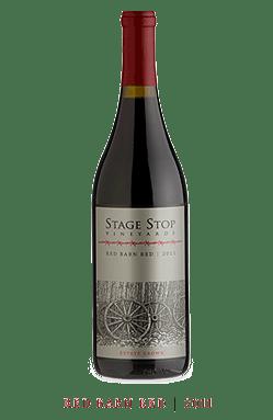 Arizona Wine Blog