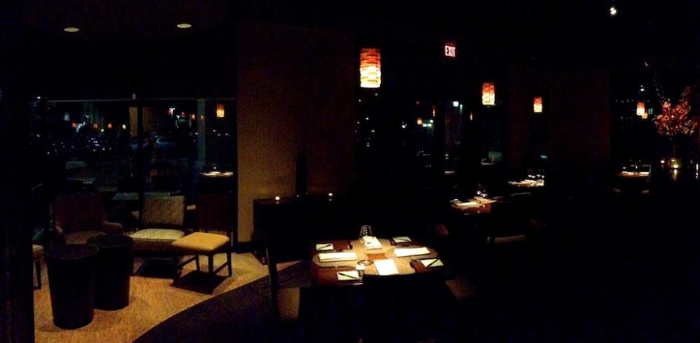 Restaurant review | Cork! Chandler, Arizona (2/4)
