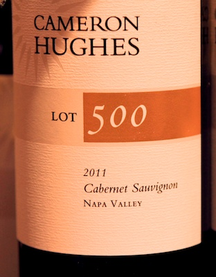 cameron-hughes-lot-500-1
