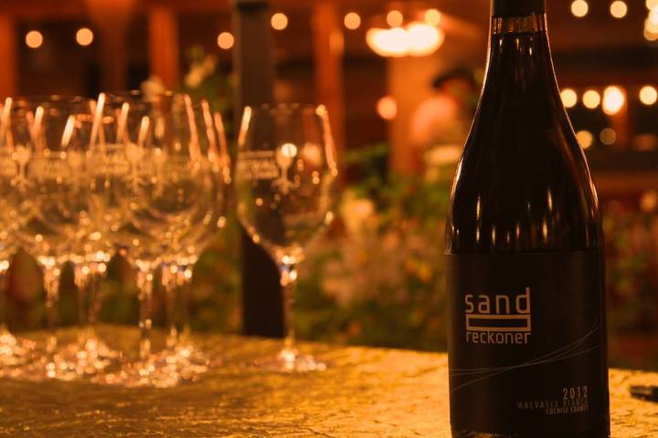 sand-reckoner-wine