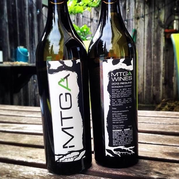 mtga-wine-bottle