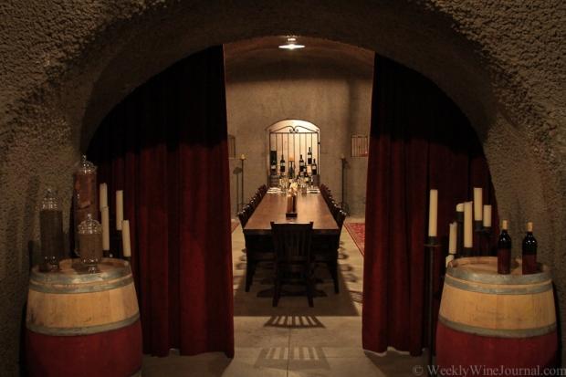 Ladera-wine-4