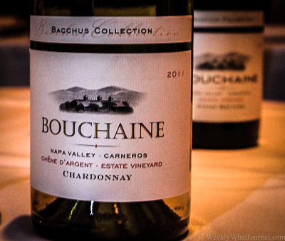 Bouchaine-Chardonnay-bottle