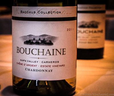 Bouchaine-Chardonnay-bottle