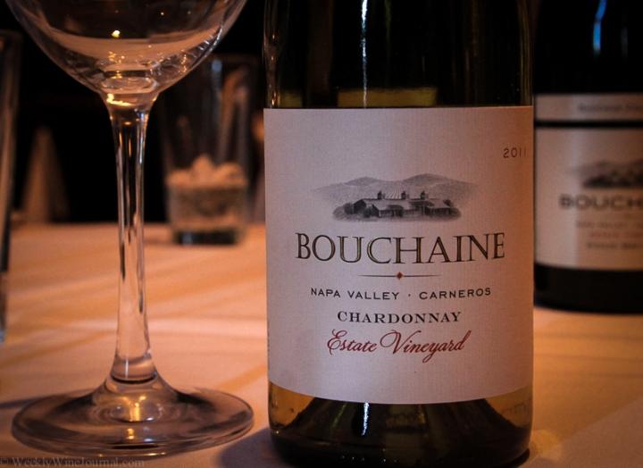 Bouchaine-estate-chardonnay-bottle