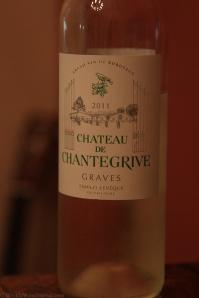 Chateau-de-chantegrive