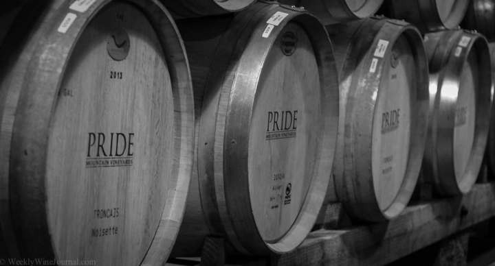pride-mountain-vineyards-barrels