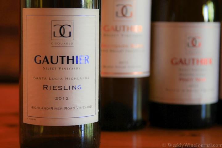 g squared wine