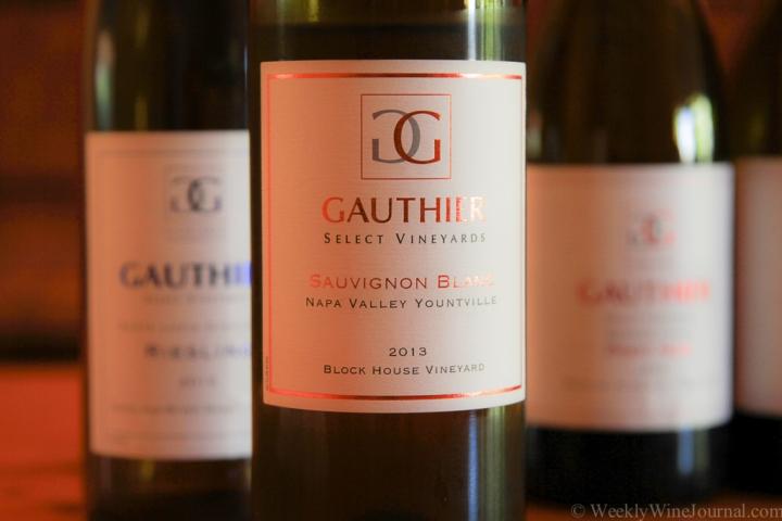 Gauthier-wine-3