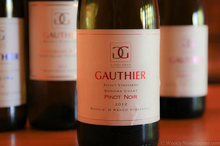 Gauthier-wine-4