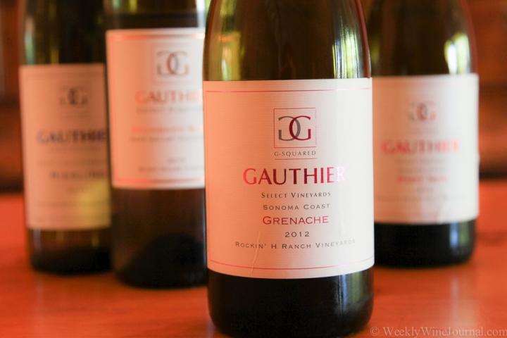 Gauthier-wine-5