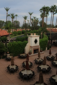 scottsdale-palm-court-restaurant-3