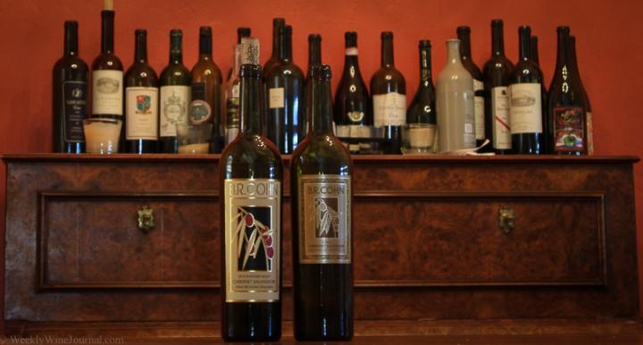 BR-Cohn-Wine