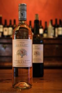 Villa-San-juliette-sauvignon-blanc-bottle