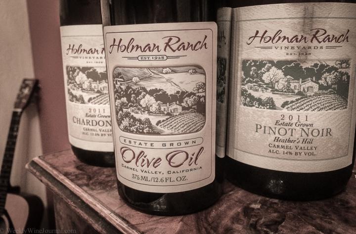 holman ranch-2