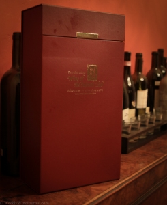 wine of the month club box