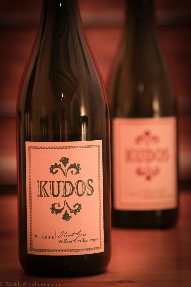 Kudos Wine-2