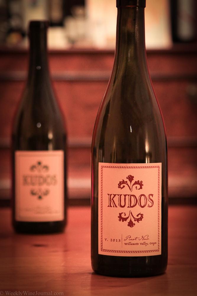 Kudos Wine-3