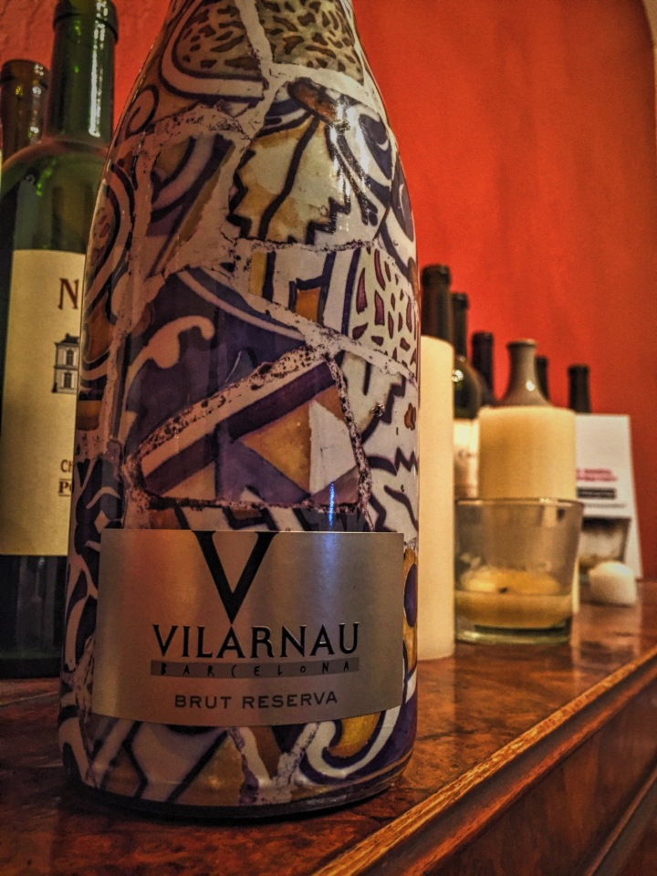 vilarnau-cava-bottle